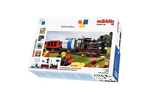 Märklin 29730 Start up ‐ Startpackung...