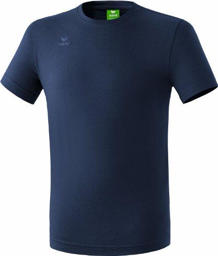 erima Kinder T-Shirt Teamsport, new navy, 128,...