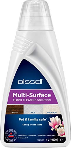 Bissell 1789L Multi-Surface Reinigungsmittel für...