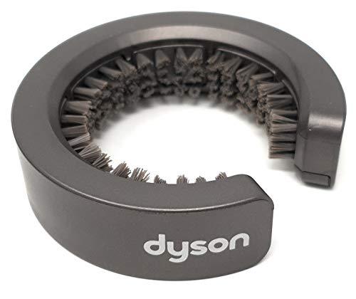 Dyson Original Supersonic Filter...