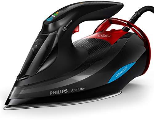 Philips GC5037/80 Azur Elite Dampfbügeleisen,...