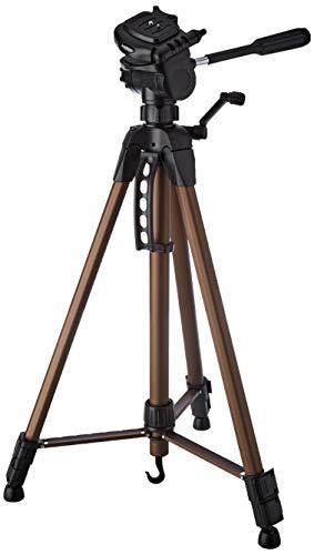 Hama Kamera Stativ Star 62 (Einstiger...
