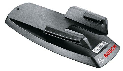 Bosch HomeSeries Papierhefter für PTK 3,6 LI