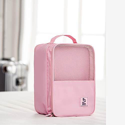 Ganeep Multifunktionsschuhtasche Travel Bag...