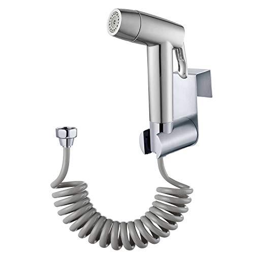 Handbrause für Bidet-Toilette, Badezimmer, mit...