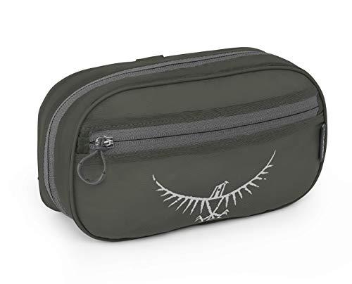 Osprey Ultralight Washbag Zip - Shadow Grey