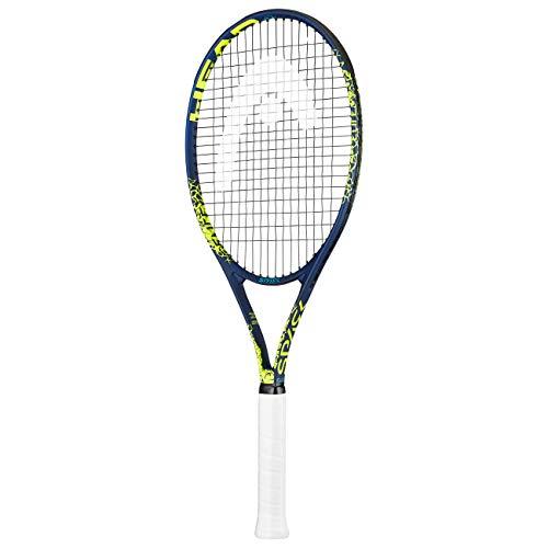 HEAD Unisex-Erwachsene Spark Elite Tennis Racket,...
