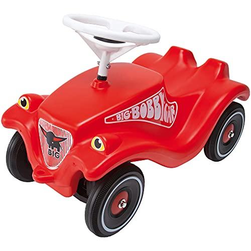 BIG-Bobby-Car Classic - Kinderfahrzeug für Jungen...