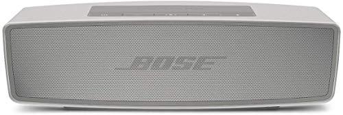 Bose SoundLink Mini Bluetooth Lautsprecher II...