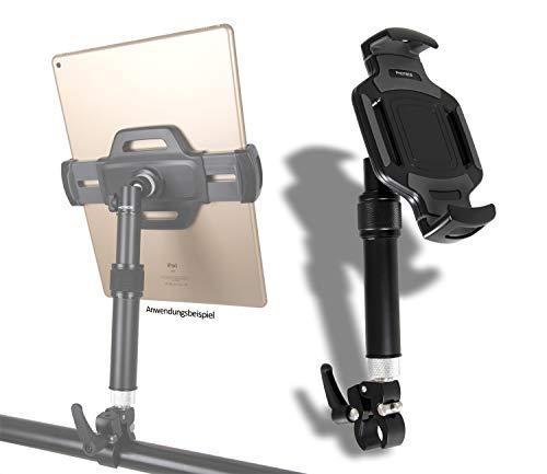 PHOTECS® Tablet-Halterung Pro V5,...
