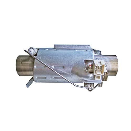 Heizelement Durchlauferhitzer 230V Ersatz für AEG...