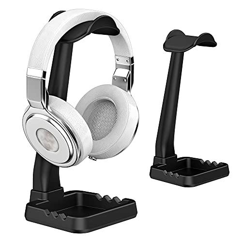Universal Kopfhörerständer Aufhänger mit...