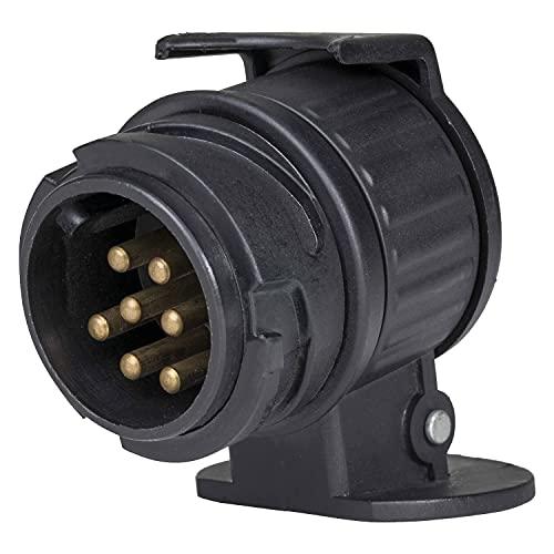 as - Schwabe Universal Miniadapter – 12 V...