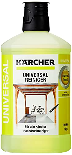 Kärcher RM 626 Universalreiniger (1 L)