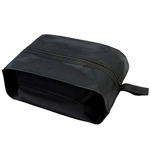 Ganeep Mehrfarbige Schuhe Taschen Tragbarer Nylon...