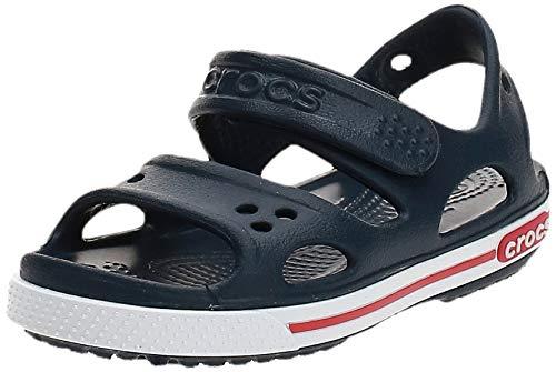 Crocs Crocband Ii Sandal Ps K, Unisex-Kinder...