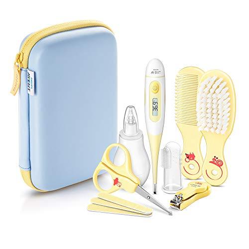 Philips AVENT SCH400/00 Babypflege-Set enthält...