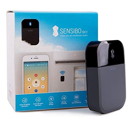 Sensibo Sky, Steuerungseinheit für Klimaanlage,...