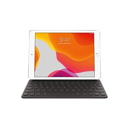 Apple Smart Keyboard (für iPad - 7. und 8....