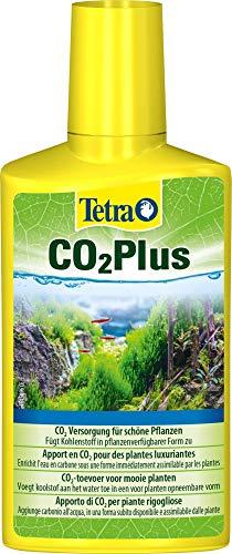 Tetra CO2 Plus flüssiger Kohlenstoff-Dünger für...