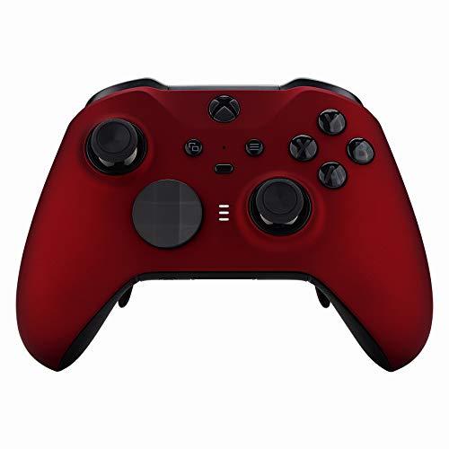 eXtremeRate Case für Xbox One Elite Series 2...