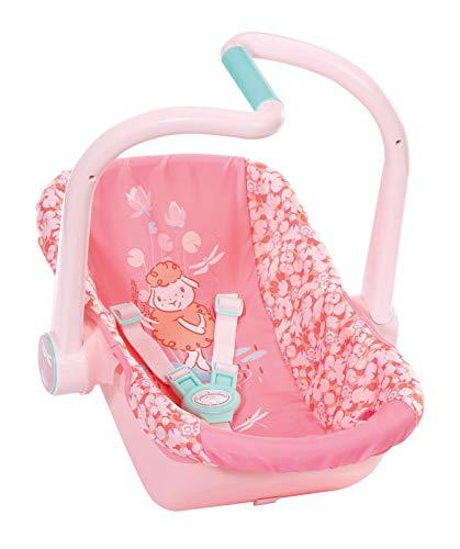 Baby Annabell Active Comfort Seat für 43cm Puppe...