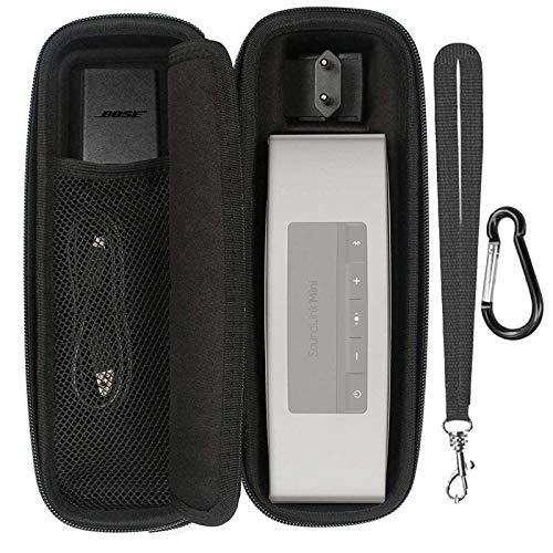 Tasche für Bose SoundLink Mini 1/2 Bluetooth...