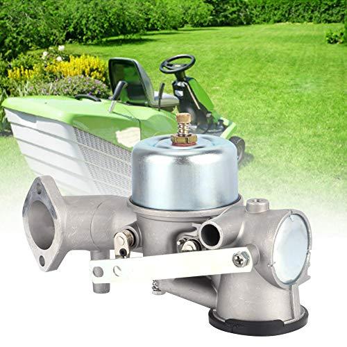 Passenvergaser, perfekter Garten-Werkzeug Metall...