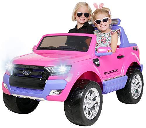 Actionbikes Motors Kinder Elektroauto Ford Ranger...