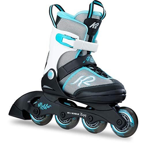 K2 Inline Skates MARLEE Für Mädchen Mit K2...
