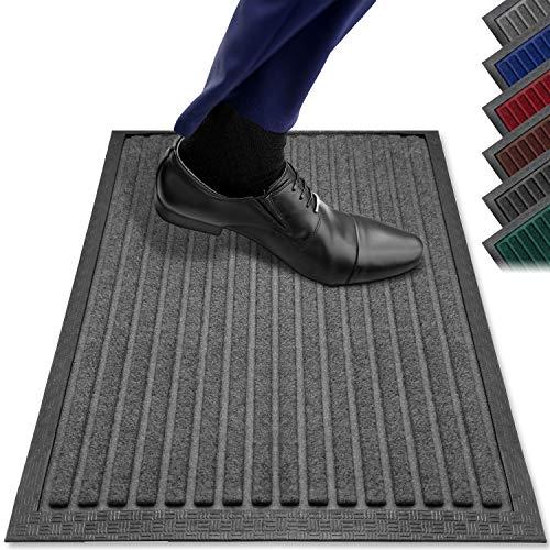 Fußmatten in Allen Farben und Größen...