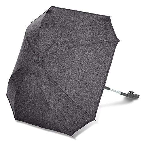 ABC Design Universal Sonnenschirm Sunny – für...