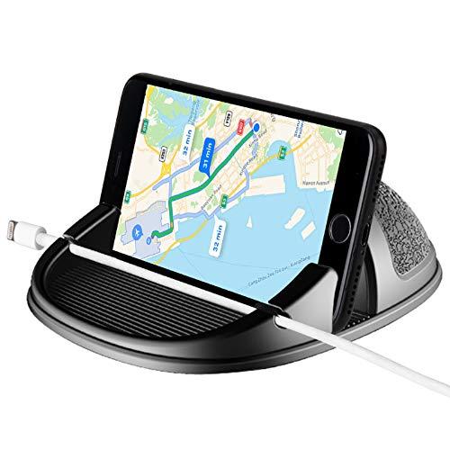 Beeasy Handyhalterung Auto,Smartphone Handyhalter...