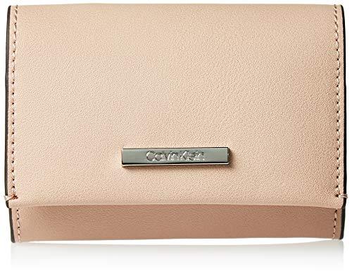Calvin Klein Damen Extended Card Holder...