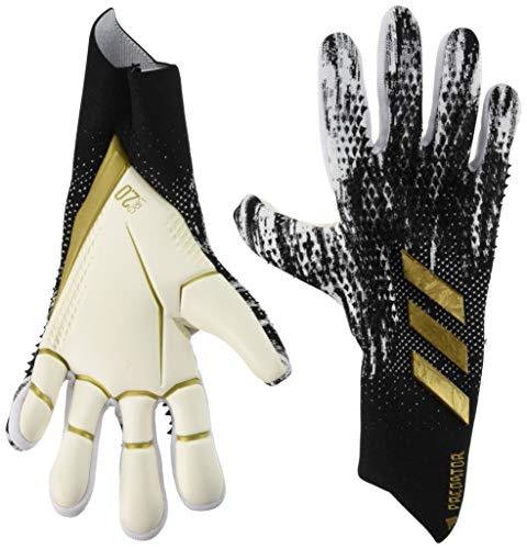 adidas Herren Pred Pro Handschuhe,...