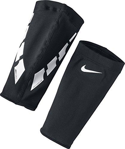 Nike NK Guard Lock Elite SLV Shin,...