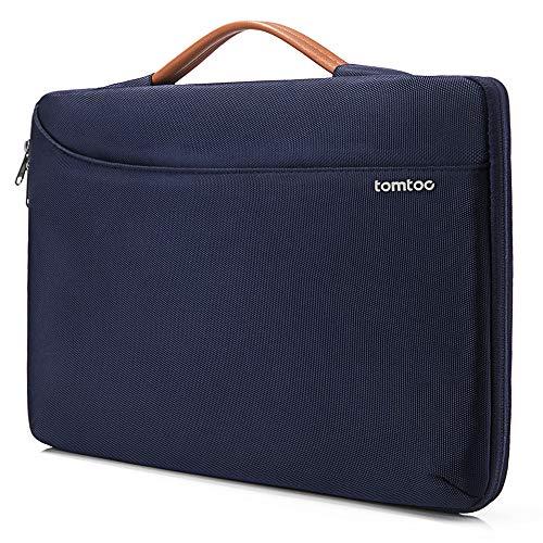 tomtoc Laptop Tasche für 13' MacBook Air M1, 13'...