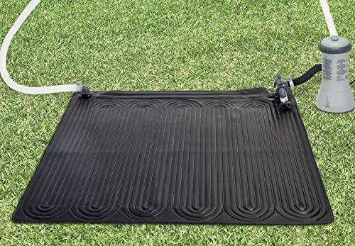 Intex Solarmatte - Poolzubehör -...