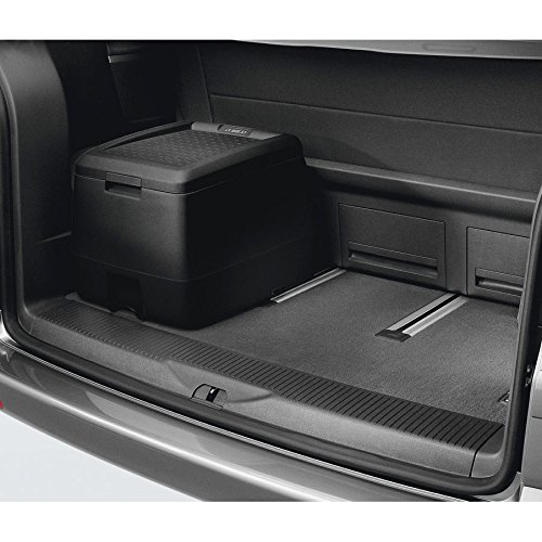 Original VW T6 Kühlbox Warmhaltebox 32 Liter...