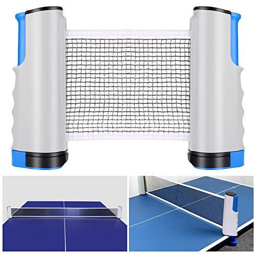 Tencoz Tischtennisnetze, Tischtennisnetz...