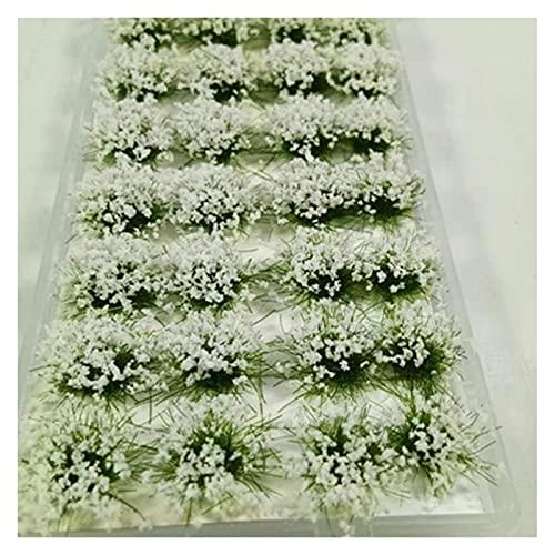 liuchenmaoyi Spielzeug für den Blumengartenbau...