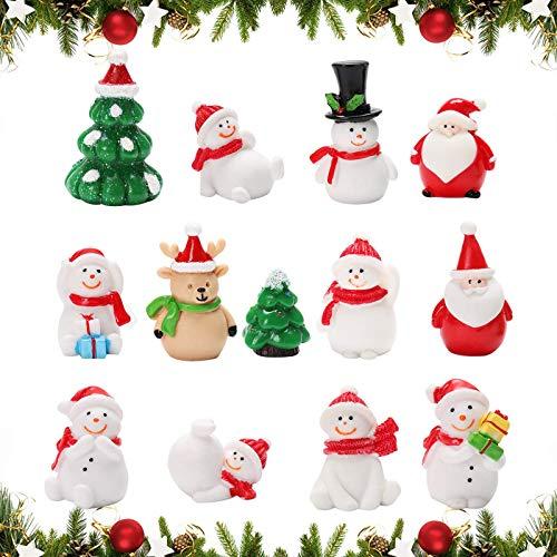Mini Weihnachten Deko,Weihnachten deko...
