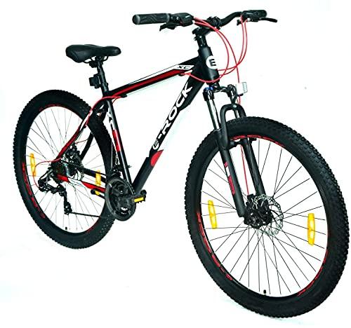 E-ROCK Mountainbike EX-7 Hardtail 29 Zoll Fahrrad...