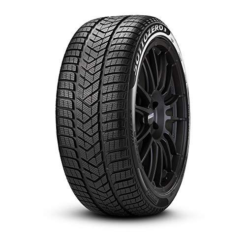 Pirelli Winter Sottozero 3 XL FSL M+S - 215/60R16...