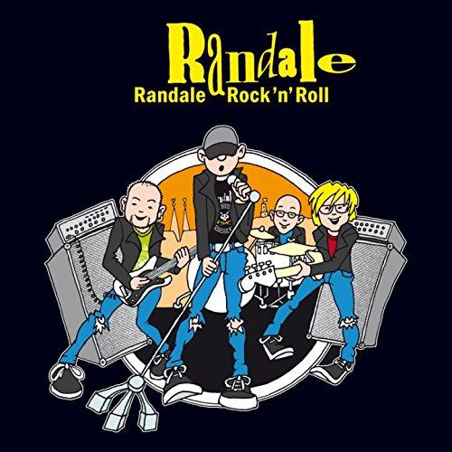 Kinderzimmer Punk