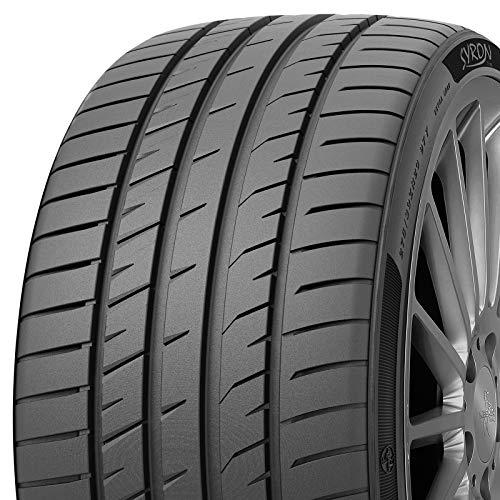 Syron Tires Premium Performance XL 245/40 ZR18 97Y...