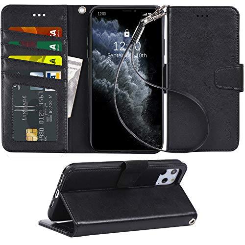 Arae Schutzhülle für iPhone 11 Pro Max mit...