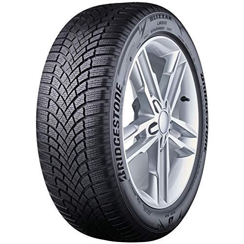 Bridgestone BLIZZAK LM005 - 205/55 R16 91H -...