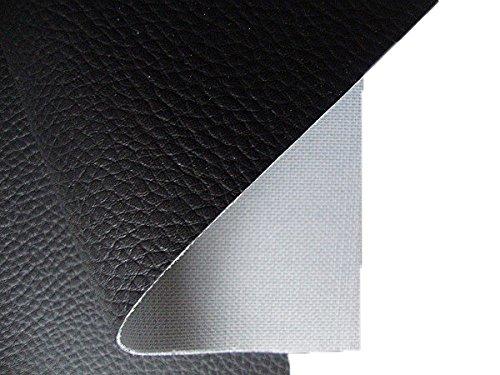 Tukan-tex-de Kunstleder Möbel Textil Meterware...