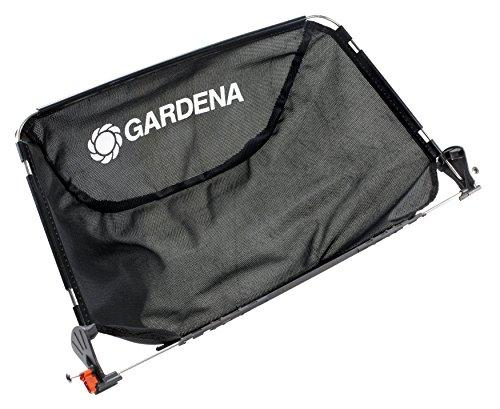 Gardena Fangsack Cut&Collect: Robuster Sack zum...